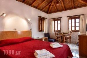New Malvasia_holidays_in_Hotel_Peloponesse_Lakonia_Monemvasia