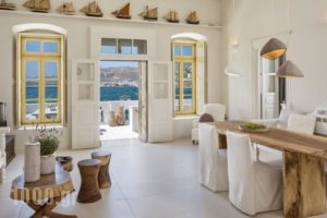 Villa Kampani_best prices_in_Villa_Cyclades Islands_Mykonos_Mykonos ora