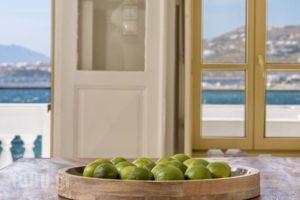 Villa Kampani_lowest prices_in_Villa_Cyclades Islands_Mykonos_Mykonos ora