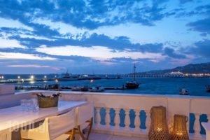 Villa Kampani_accommodation_in_Villa_Cyclades Islands_Mykonos_Mykonos ora