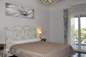 Villa Kerkyra_lowest prices_in_Villa_Ionian Islands_Corfu_Corfu Rest Areas