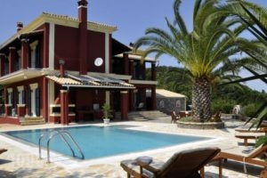 Villa Kerkyra_holidays_in_Villa_Ionian Islands_Corfu_Corfu Rest Areas
