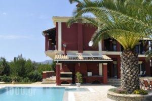 Villa Kerkyra_best deals_Villa_Ionian Islands_Corfu_Corfu Rest Areas