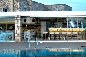 Eirini Luxury Hotel Villas_lowest prices_in_Villa_Dodekanessos Islands_Patmos_Patmos Chora