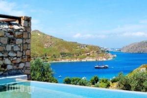 Eirini Luxury Hotel Villas_travel_packages_in_Dodekanessos Islands_Patmos_Patmos Chora