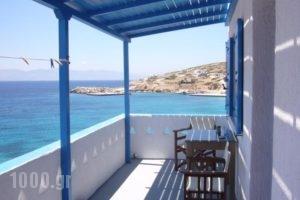 Iliovasilema Studios_best prices_in_Hotel_Cyclades Islands_Koufonisia_Koufonisi Rest Areas
