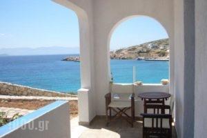 Iliovasilema Studios_accommodation_in_Hotel_Cyclades Islands_Koufonisia_Koufonisi Rest Areas