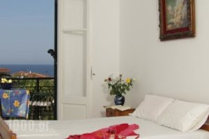 Kontonis Studios_accommodation_in_Hotel_Ionian Islands_Zakinthos_Zakinthos Rest Areas