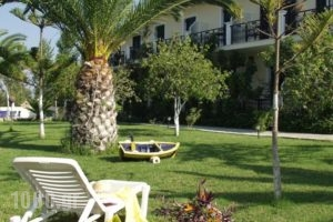 Kontonis Studios_best prices_in_Hotel_Ionian Islands_Zakinthos_Zakinthos Rest Areas