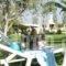 Kontonis Studios_lowest prices_in_Hotel_Ionian Islands_Zakinthos_Zakinthos Rest Areas