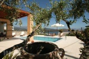 Nimfes Villas_accommodation_in_Villa_Crete_Lasithi_Ierapetra