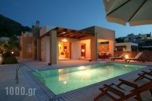 Nimfes Villas_holidays_in_Villa_Crete_Lasithi_Ierapetra