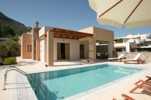 Nimfes Villas_travel_packages_in_Crete_Lasithi_Ierapetra
