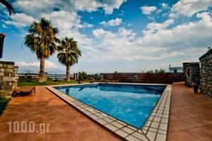 Villa St. Nicolas & Theano_best prices_in_Villa_Crete_Lasithi_Aghios Nikolaos