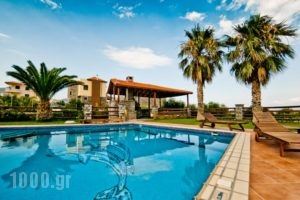 Villa St. Nicolas & Theano_lowest prices_in_Villa_Crete_Lasithi_Aghios Nikolaos