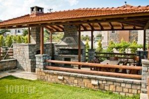 Villa St. Nicolas & Theano_best deals_Villa_Crete_Lasithi_Aghios Nikolaos