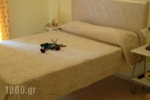 Vicky Apartments_accommodation_in_Apartment_Ionian Islands_Zakinthos_Zakinthos Rest Areas