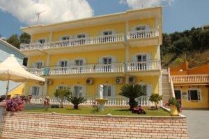 Valtos Ionion_accommodation_in_Hotel_Epirus_Preveza_Parga