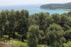 Valtos Ionion_best deals_Hotel_Epirus_Preveza_Parga
