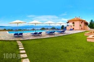 Kala Nera Panorama_accommodation_in_Hotel_Thessaly_Magnesia_Kato Gatzea