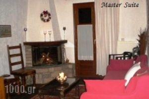 Agrampeli_holidays_in_Hotel_Central Greece_Evritania_Karpenisi