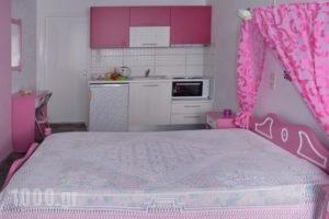 Studios Soula_best deals_Hotel_Sporades Islands_Skopelos_Skopelos Chora