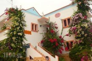 Villa Elizea_holidays_in_Villa_Crete_Chania_Agia Marina