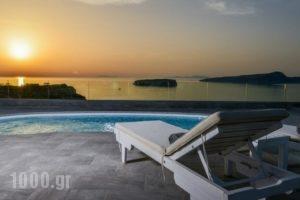 Our Villa Santorini_holidays_in_Villa_Cyclades Islands_Sandorini_Sandorini Chora