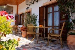Eleni Goumenaki Plakias Studios_best prices_in_Hotel_Crete_Rethymnon_Plakias