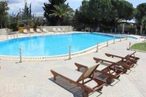 Prime Isthmus Hotel_travel_packages_in_Peloponesse_Korinthia_Korinthos