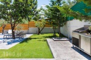Villa Kastellakia_travel_packages_in_Crete_Rethymnon_Rethymnon City