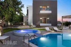 Villa Kastellakia_accommodation_in_Villa_Crete_Rethymnon_Rethymnon City