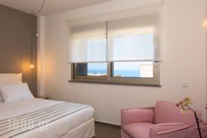 Villa Kastellakia_lowest prices_in_Villa_Crete_Rethymnon_Rethymnon City