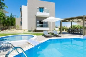 Villa Kastellakia_holidays_in_Villa_Crete_Rethymnon_Rethymnon City