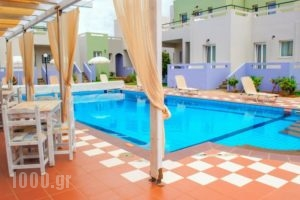 Golden Sun_travel_packages_in_Crete_Heraklion_Malia