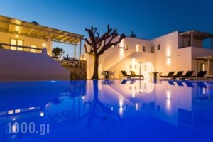 Anemomylos Residence_accommodation_in_Hotel_Cyclades Islands_Paros_Naousa