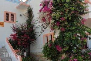 Villa Elizea_best deals_Villa_Crete_Chania_Agia Marina
