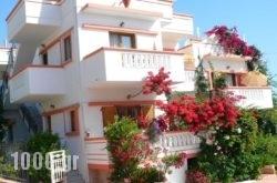 Villa Elizea in Agia Marina , Chania, Crete