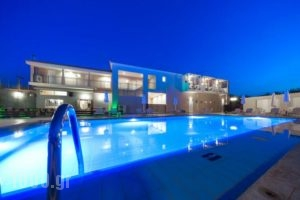 Vice Apartments_best prices_in_Apartment_Ionian Islands_Zakinthos_Laganas