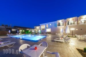 Vice Apartments_lowest prices_in_Apartment_Ionian Islands_Zakinthos_Laganas