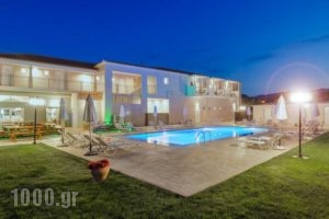 Vice Apartments_accommodation_in_Apartment_Ionian Islands_Zakinthos_Laganas