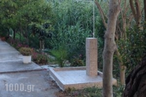 Vicky Apartments_holidays_in_Apartment_Ionian Islands_Zakinthos_Zakinthos Rest Areas