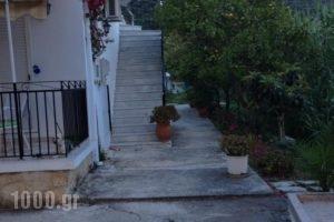 Vicky Apartments_best deals_Apartment_Ionian Islands_Zakinthos_Zakinthos Rest Areas