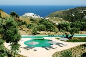 Kamaroti Suites Hotel_accommodation_in_Hotel_Cyclades Islands_Sifnos_Sifnos Chora