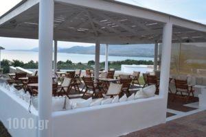 Elafonisos Mare_best deals_Hotel_Peloponesse_Lakonia_Elafonisos