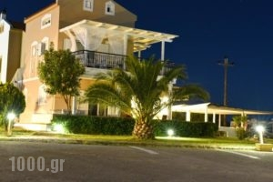 Elafonisos Mare_holidays_in_Hotel_Peloponesse_Lakonia_Elafonisos