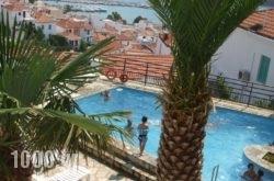 Denise Hotel in Skopelos Chora, Skopelos, Sporades Islands