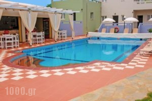 Golden Sun_best deals_Hotel_Crete_Heraklion_Malia