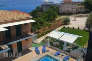 Vergina Star Hotel_travel_packages_in_Ionian Islands_Lefkada_Lefkada's t Areas
