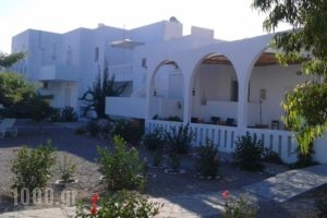 Kiotari Beach Apartments_accommodation_in_Apartment_Dodekanessos Islands_Rhodes_Rhodes Areas